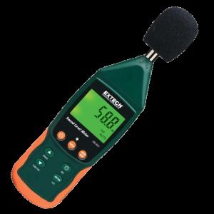 53-SDL600-53-SDL600-NIST.png