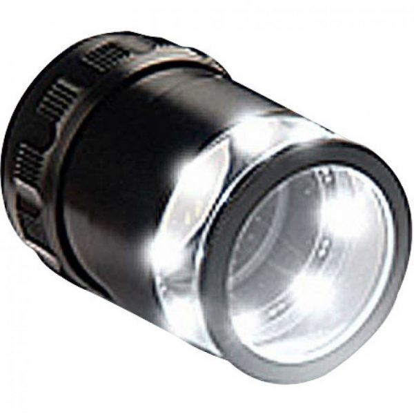 82-KIMAG-10-LED-kimag-10-lighted-jpg.jpg