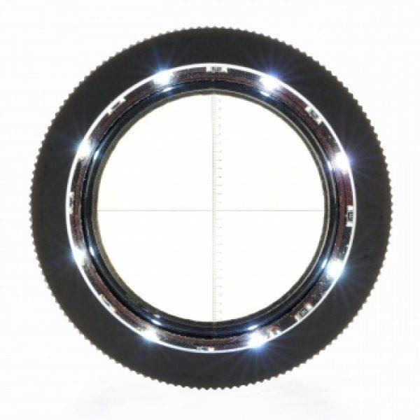 82-KIMAG-10-LED-kimag10-led-bot-jpg.jpg