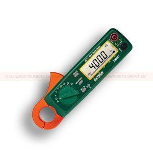 53-380941-NIST-thumb_380941.jpg