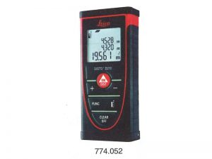 64-774057-thumb_774_052_leica_distance_meters.jpg