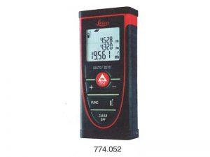 64-774052-thumb_774_052_leica_distance_meters.jpg
