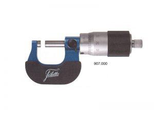 64-907006-thumb_907_000_analog_micrometer.jpg
