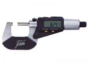 64-908765-thumb_908_761_digital_micrometer_mm_inch.jpg