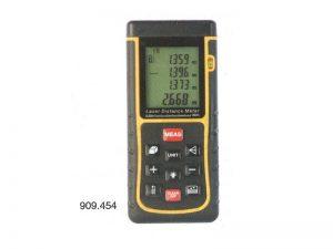 64-909454-thumb_909_454_laser_distance_meter.jpg