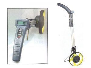 64-909518-thumb_909_518_measuring_wheel.jpg