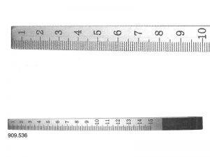 64-909535-thumb_909_5368_measuring_wedge.jpg