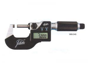 64-909545-thumb_909_549_digital_micrometers_ip65_fast_adjustable.jpg