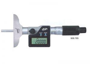 64-909762-thumb_909_765_digital_depth_micrometer_ip67.jpg