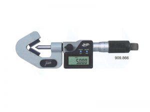 64-909867-thumb_909_866_digital_micrometers_with_prism_shaped_anvil.jpg