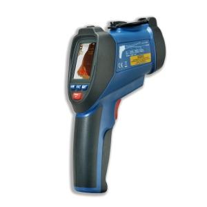 IR termometer, mini Termometer.se