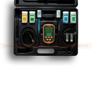53-EC600-thumb_EC600_incase.jpg