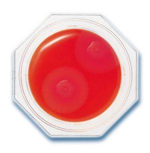 77-1000036-thumb_Food_Stamp_Cereus_agar_Egenkontroll_nu.jpg