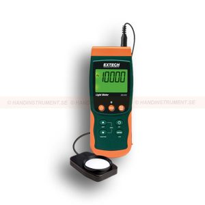 53-SDL400-thumb_SDL400.jpg