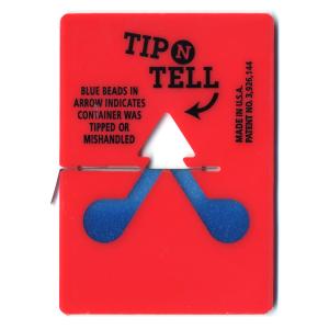 61-TIPNTELL-thumb_Tip-N-Tell_x300.png