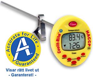 10-COOL-IT-thumb_coolit_rite_avsvalning_termometer3.jpg