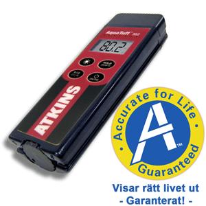 10-35200-N-thumb_instrument_aquatuff_plus_termometer_3.jpg