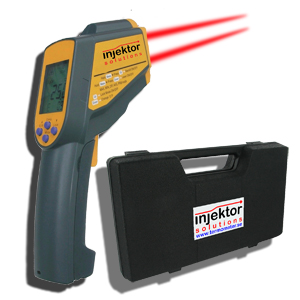 10-425-thumb_ir-termometer-se-8849-3.jpg