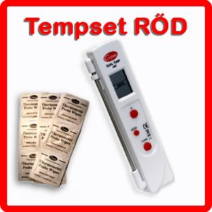 KIT-TEMPSETROD-thumb_nya_setrod_300.jpg