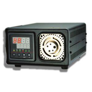 11-K150-thumb_termometer-kalibrator11-K150-6.jpg