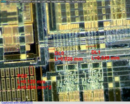 43-AM4515T5-2-t5-t8.jpg