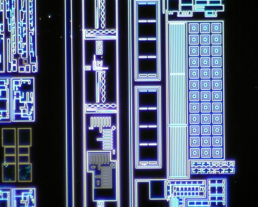 43-AM4515T8-T8-2.jpg