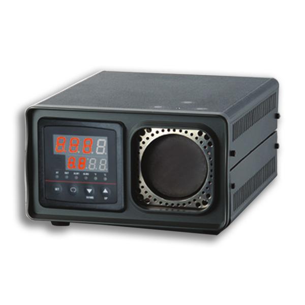 11-K500-thumb_IR-termometer-kalibrator11-K350-6.jpg